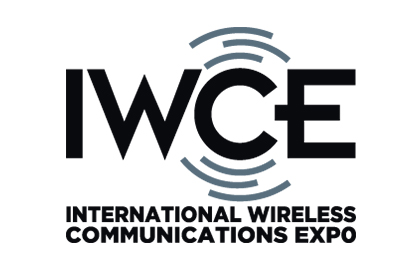 IWCE 2017 Stand 630 29-30 March