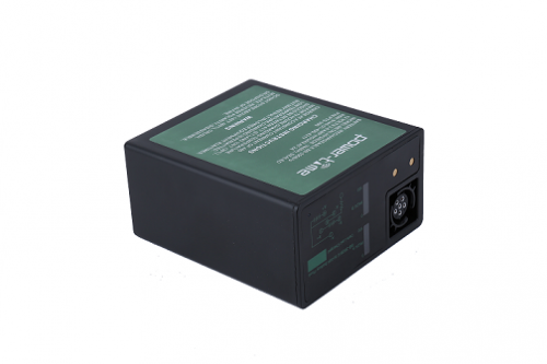 BB-2590/U Li-ion battery