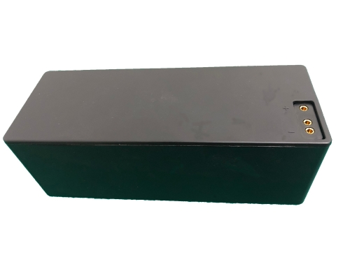 TLI-9380E Li-ion battery